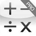 速算大师:Math Workout Pro 1.7