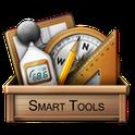 多功能测量工具:Smart Tools