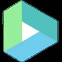 VPlayer全能视频播放器 3.2.6