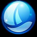 云舟浏览器:Boat Browser 8.7.4