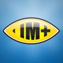 即时聊天集合:IM+ Pro 6.6.3