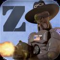 Z计划: Z Origins 1.76