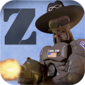 Z计划: Z Origin...