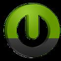 魔力锁屏:MagicLocker 1.6.2