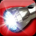 全能手电筒:Flashlight Ultra 1.1.4