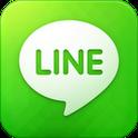 LINE连我 7.1.3