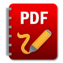 PDF阅读器:Repli...