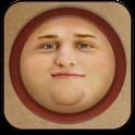变胖怪杰:FatBoo...