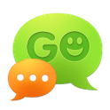 GO短信加强版:GO SMS Pro 7.15
