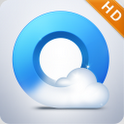QQ浏览器HD(aPad)