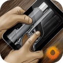 真实武器模拟器:Weaphones: Firearms Simulator