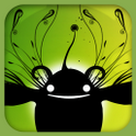 树精灵:Treemaker 3.0.4