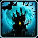 小恶魔猎手:Devil Hunter 1.0.7