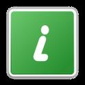 系统资讯PRO:Quick System Info PRO 3.6.4