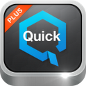快速设定管理:Quick Setting Manager-Plus 2