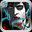 黑暗传奇:Dark Legends 2.0.2.3