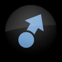 滑动快捷方式:SwipePad 0.9.19