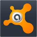 avast! Mobile Security 5.6.2
