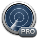 全球航班雷达:Flightradar24 Pro 6.6.0