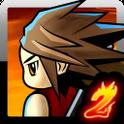 魔界忍者2:Devil Ninja2