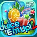 果汁大亨2:Juice \'Em Up 2 Premium 1.0.0