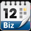 商务日历:Business Calendar