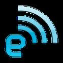 瘾科技:Engadget 3.0.2.0