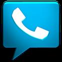 Google语音服务:Google Voice