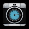 连拍照相机:Fast Burst Camera 6.0.8