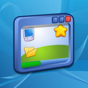 超级管理器:Super Manager 3.2.3