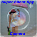 高级间谍相机:Spy Camera Advanced Version 2.11