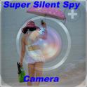 高级间谍相机:Sp...