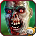 僵尸杀手:CONTRACT KILLER:ZOMBIES (NR) 3.1.0