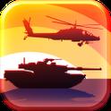 大国冲突:Modern Conflict 1.2.1
