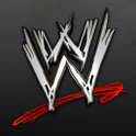 WWE狂野角斗士...