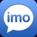 imo messenger beta 9.8.000000003432