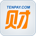 QQ财付通:Tenpay...
