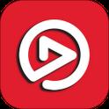 超强牛播放器:MixZing Media Player