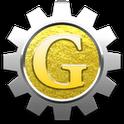 双子星应用大管家:Gemini App Manager 3.3.5