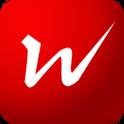 Wind股票资讯 6.5.1