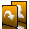 快捷启动widget:Launch-X Pro 1.9.8