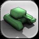 坦克英雄:Tank Hero 1.5.11