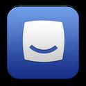 强大华丽锁屏:Flyscreen 3.4.15