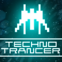 炫光射击:Techno Trancer 1.1.1