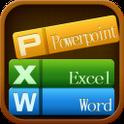 OliveOfficePremium办公软件