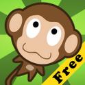 猴子大炮:Blast Monkeys 2.9.8