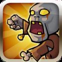 杀戮都市:Zombie Terminator 1.03