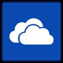 OneDrive:前SkyDrive 4.5.1