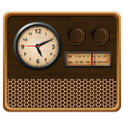 RadiON网上广播
