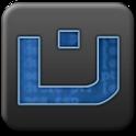 黑客精英:Uplink